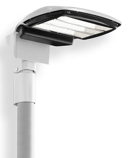 Grah Lighting - LSL20-30