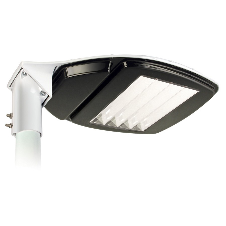 Grah Lighting - LSL45-60